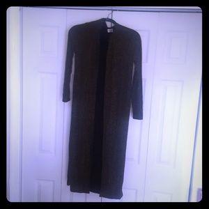 Never worn tunic